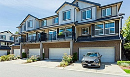 9-20831 70 Avenue, Langley, BC, V2Y 0H1
