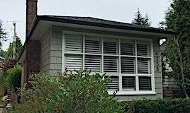 4358 W 15th Avenue, Vancouver, BC, V6R 3A8