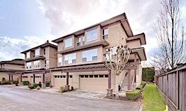 107-16655 64 Avenue, Surrey, BC, V3S 3V1