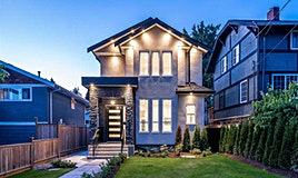 344 E 21st Street, North Vancouver, BC, V7L 3B8