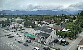 707-4818 Eldorado Mews, Vancouver, BC, V5R 0B3