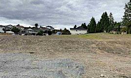 #LT.2-32939 Best Avenue, Mission, BC, V2V 2S7