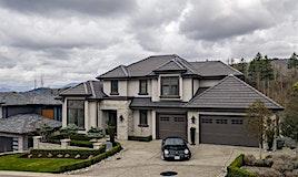 2736 Aquila Drive, Abbotsford, BC, V3G 0C7