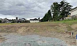 #LT.1-32939 Best Avenue, Mission, BC, V2V 2S7