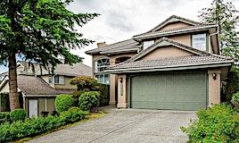 1650 Pinetree Way, Coquitlam, BC, V3E 3A9