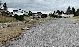 #LT.4-32939 Best Avenue, Mission, BC, V2V 2S7