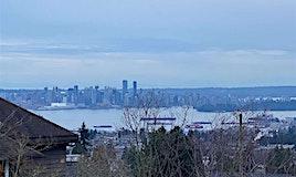 429 E 29th Street, North Vancouver, BC, V7N 1E2