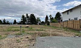 #LT.5-32939 Best Avenue, Mission, BC, V2V 2S7