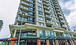 209-610 Victoria Street, New Westminster, BC, V3M 0A5