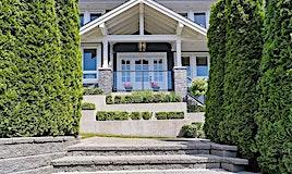 1295 Esquimalt Avenue, West Vancouver, BC, V7T 1K4
