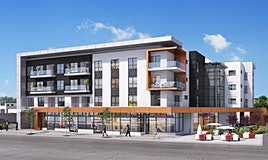 201-6968 Royal Oak Avenue, Burnaby, BC, V5J 4J3