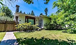 610 Fraser Avenue, Hope, BC, V0X 1L0