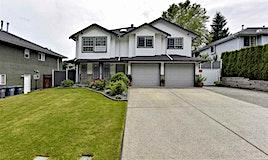 13776 63b Avenue, Surrey, BC, V3X 3J7