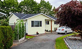 26607 30a Avenue, Langley, BC, V4W 3C8
