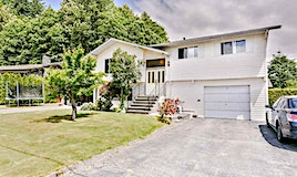 38299 Juniper Crescent, Squamish, BC, V8B 0W6