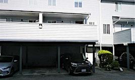 9-3384 Coast Meridian Road, Port Coquitlam, BC, V3B 3N5