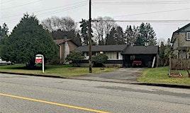 1828 Langan Avenue, Port Coquitlam, BC, V3C 5K2