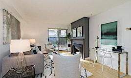 102-1420 E 7th Avenue, Vancouver, BC, V5N 1R8