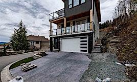 8-5248 Goldspring Place, Chilliwack, BC, V2R 5S5