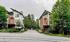 35-1299 Coast Meridian Road, Coquitlam, BC, V3E 0H6