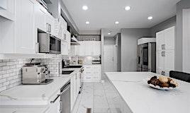 25-14453 72 Avenue, Surrey, BC, V3S 2E6
