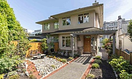 2376 Marine Drive, West Vancouver, BC, V7V 1K8