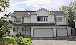 16296 15 Avenue, Surrey, BC, V4A 1L3