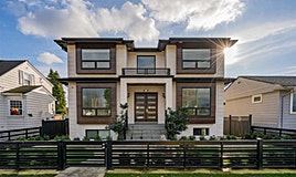 3950 Eton Street, Burnaby, BC, V5C 1J5