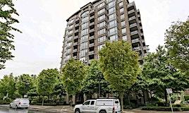 1002-170 W 1st Street, North Vancouver, BC, V7M 3P2