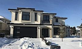 12369 80a Avenue, Surrey, BC, V3W 3X8