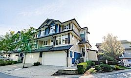 24-18199 70th Avenue, Surrey, BC, V3S 2N9