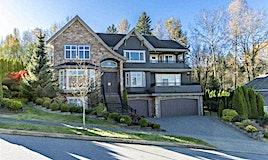 15788 114 Avenue, Surrey, BC, V4N 5R2