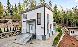 9427 Stephens Way, Secret Cove, BC, V0N 1Y2