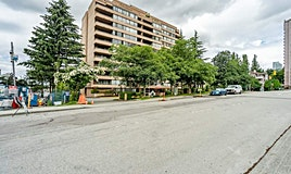 504-460 Westview Street, Coquitlam, BC, V3K 6C9