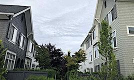 92-8130 136a Street, Surrey, BC, V3W 1H9