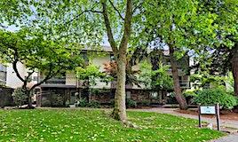 201-7426 138 Street, Surrey, BC, V3W 5G4