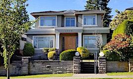 4019 W 38th Avenue, Vancouver, BC, V6N 2Y8