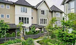 24-8050 204 Street, Langley, BC, V2Y 1X6