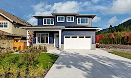 40895 The Crescent, Squamish, BC, V8B 0P8