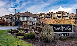 30-43777 Chilliwack Mountain Road, Chilliwack, BC, V2R 5V1