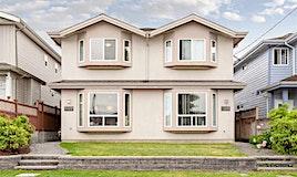 5412 Norfolk Street, Burnaby, BC, V5G 1G2