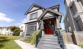 5530 Columbia Street, Vancouver, BC, V5Y 3H6