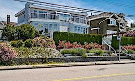 770 Duthie Avenue, Burnaby, BC, V5A 2P6