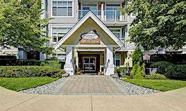 308-15299 17a Avenue, Surrey, BC, V4A 1V4