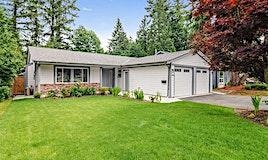 19651 46a Avenue, Langley, BC, V3A 5G3