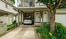 70-8892 208 Street, Langley, BC, V1M 2N8