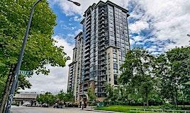 1701-13380 108 Avenue, Surrey, BC, V3T 0E7