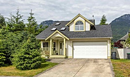 1024 Windsor Place, Squamish, BC, V0N 1T0