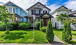18580 64a Avenue, Surrey, BC, V3S 8S6