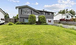 33284 Cherry Avenue, Mission, BC, V2V 2V2